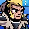 Godsworn Leader EL1 icon