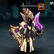 The Inquisitor EL4