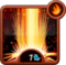 Ability Eruption