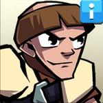 Friar Bosric EL1 icon