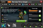 Therodan Thrice-Hanged EL4 Lvl100