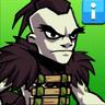 Herridan the Swift EL1 icon