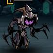 Nightshade Eviscerator EL3