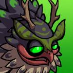 Scion of Gaia EL1 icon