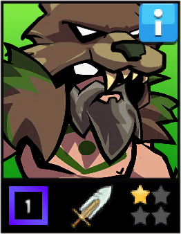 File:Warrior Runewood Forester icon.png