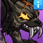 Rampaging Shadow EL1 icon