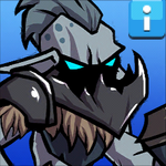 Tundra Goblin Crusader EL1 icon