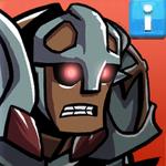 Converted Heretic EL1 icon