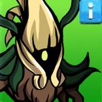 Garlic Knight EL1 icon