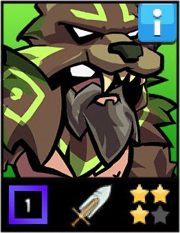 File:Warrior Runewood Forester ++ icon.png