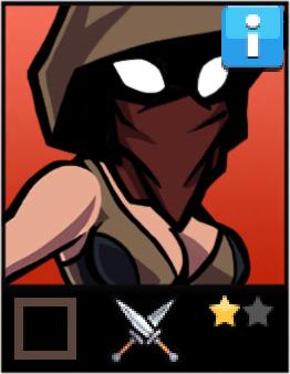 File:Bandit Thug EL1 card.png