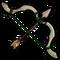Category:Archers