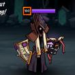 The Inquisitor EL3
