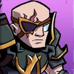 Marius Midnight-Eye EL1 icon