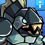 Sug-Yugol Champion EL3 icon