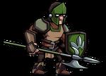 Haven Guard EL2 art