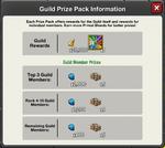 Event Primal Sacrifice Ranking Prizes Tier 1
