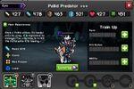 Pallid Predator 3
