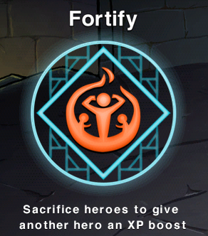 File:Fortify logo.png