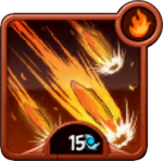 Ability Conflagration