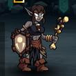 Felmire Elf Bewitcher EL1