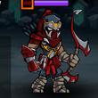 Ryun Storm-Of-Vengeance EL1
