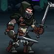 Januo the Stalwart EL1