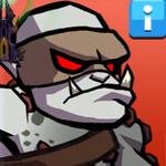 Greenmist Ogre Whelp EL1 icon
