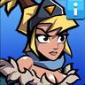Godsworn Shaman EL1 icon