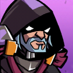 Lord Xes EL1 icon