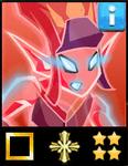 Holiday Spirit EL4 card