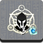 File:Abilities-Icons.png