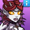 Batholry Lady Nightshade EL1 icon
