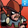 Companion Bowman EL1 icon