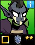 Felmire Elf Forager EL2 card