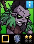 Kram Beast-Tamer EL2 card