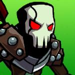 Sharpshooter Alren EL1 icon