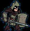 Runewood Guide