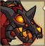 Event Guild Bounty Hellhound icon