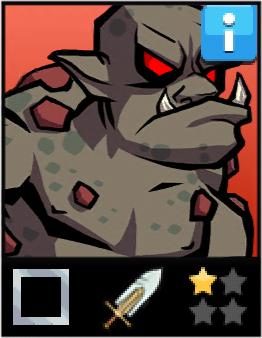 File:Greenmist Ogre EL1 card.png