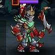 Ryun Storm-Of-Vengeance EL4