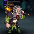 Judge Helfyre EL3