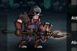 Rebel Enforcer EL1
