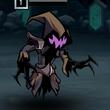 Nightshade Bloodletter EL2