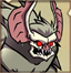 Event Guild Bounty Winter Fang icon