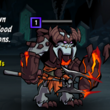 Stone Troll EL2