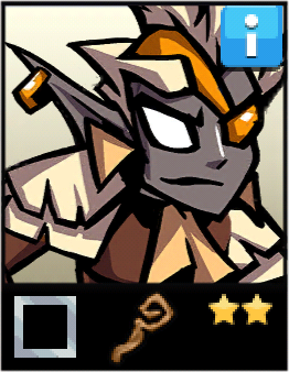 File:Tempest Windseeker EL2 card.png