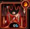 Ability Terra's Curse Chant