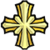 Icon Cleric