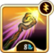 Ability Plasma Bolt